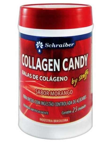 Será que o Colágeno realmente elimina a celulite?