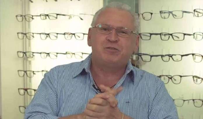 Ultrafarma, óculos, especiais