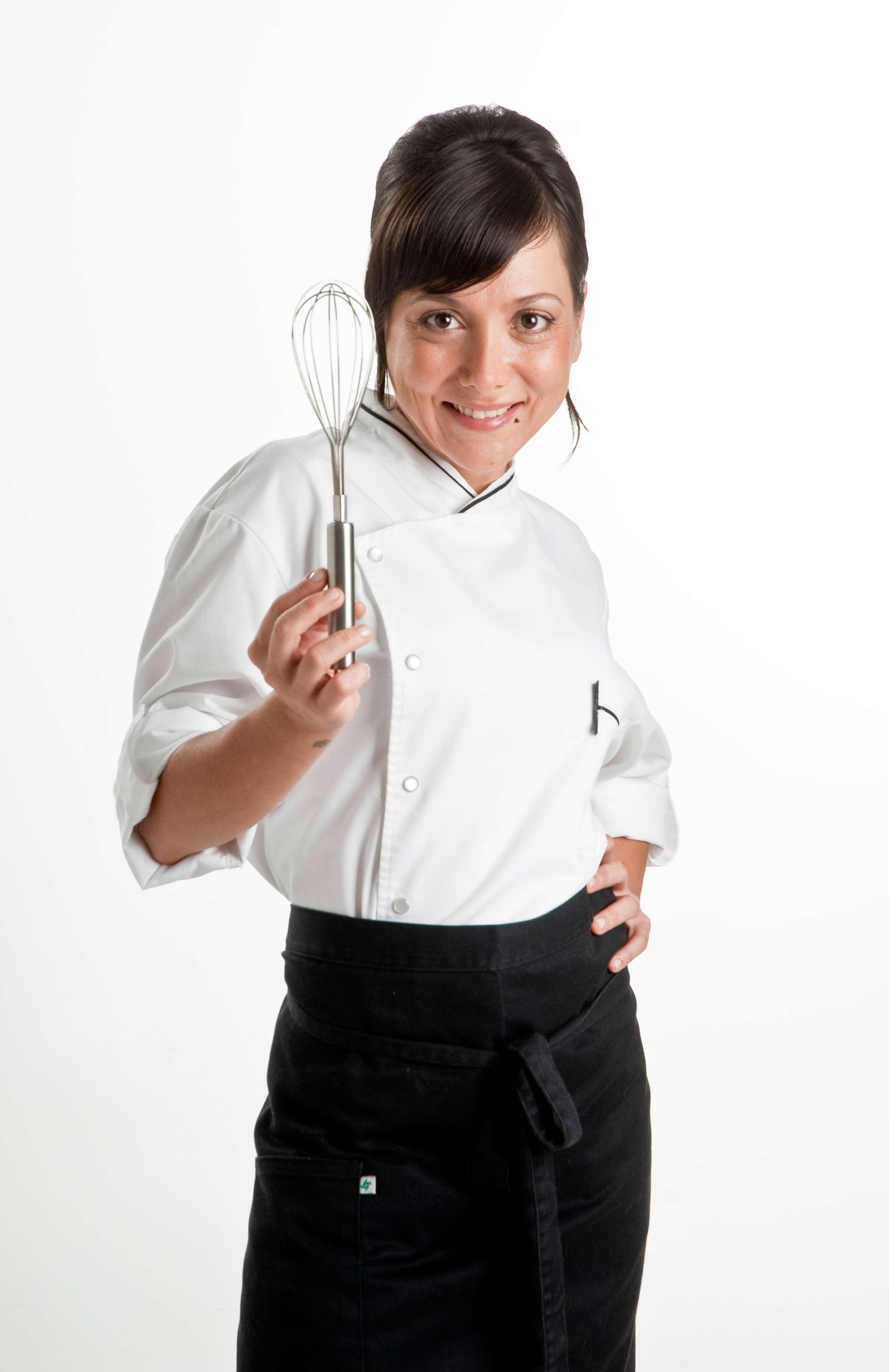 O melhor da gastronomia contemporânea em S.Paulo