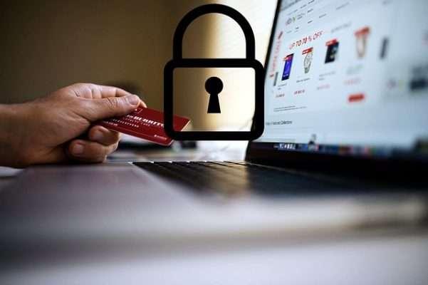 Três maneiras de receber pagamentos online para o seu site