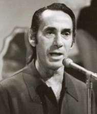 21 anos sem o Rei do Rádio, Nelson Gonçalves