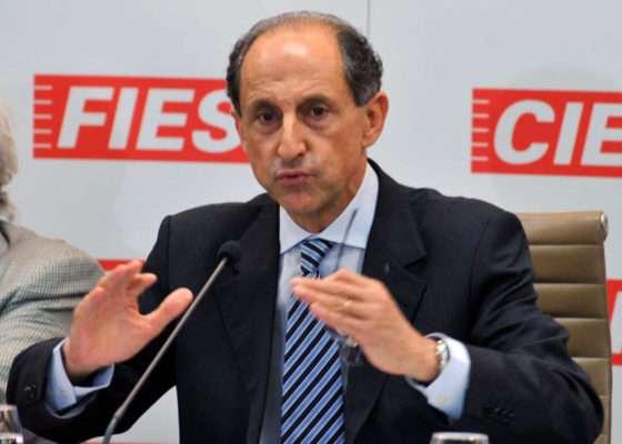 TRE SP julga improcedente acusação a Paulo Skaf