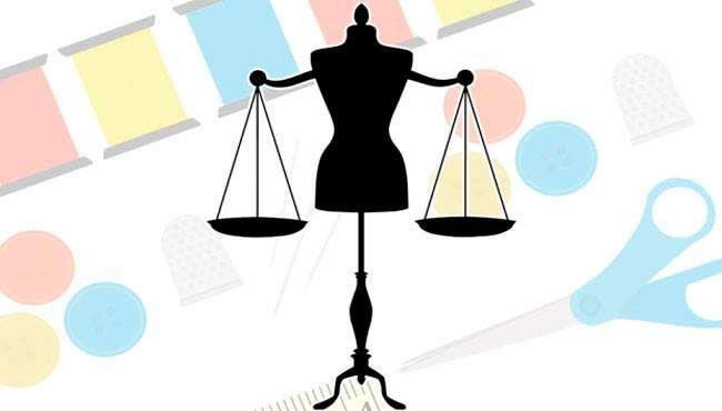 Você sabe para que serve o Direito da Moda?