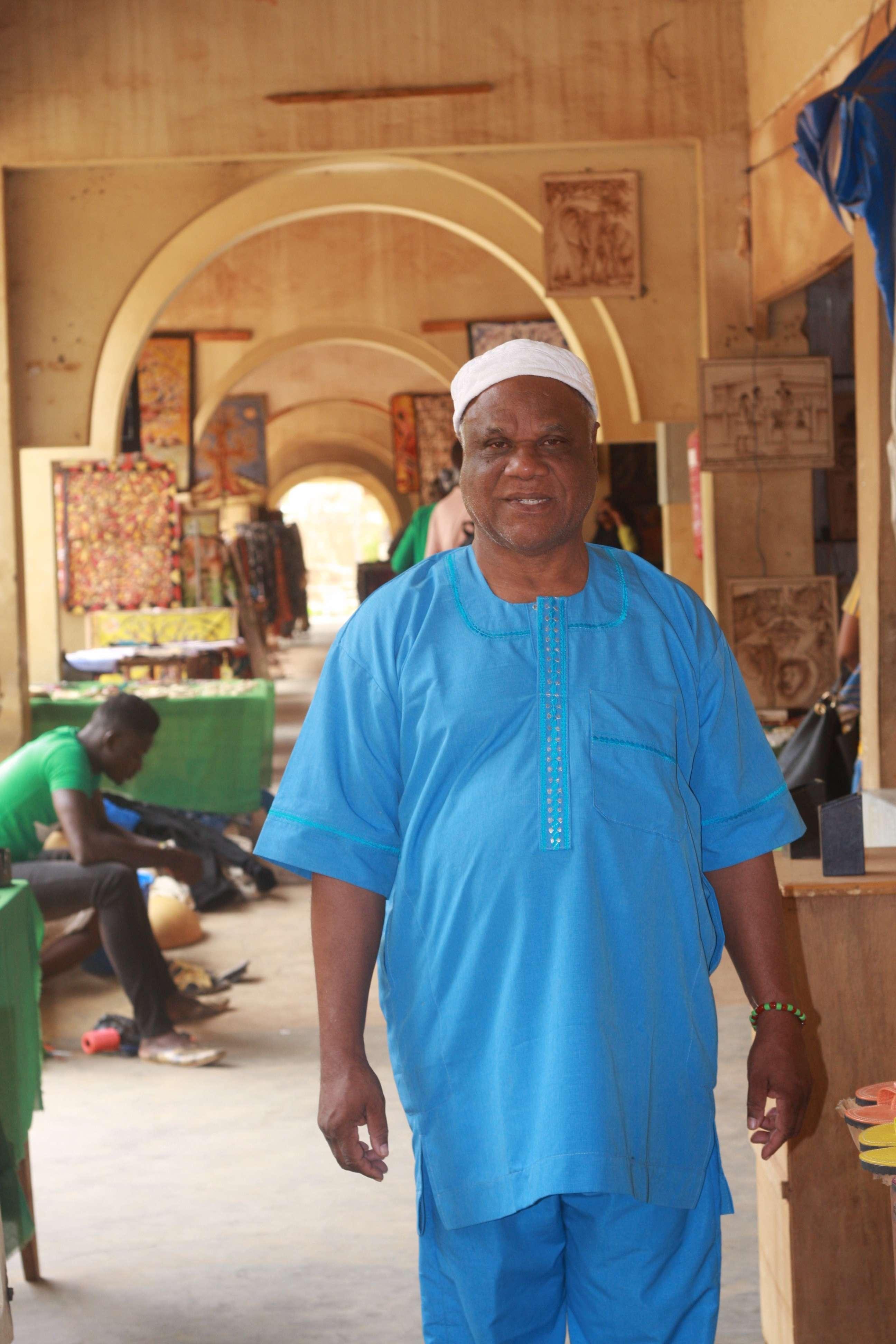 Lendas e Deuses da África e Intolerância Religiosa no Brasil