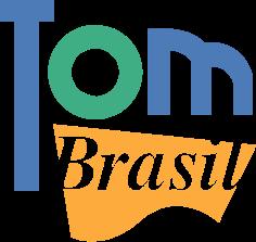 Evento CASA ABERTA Tom Brasil 2019