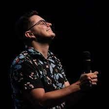 Vídeos do pastor Deive Leonardo conquista a internet