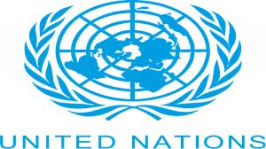 Fórum internacional de segurança alimentar