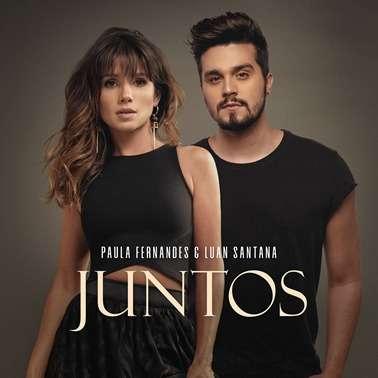 """""""Juntos"""", a música mais esperada dos últimos tempos"""
