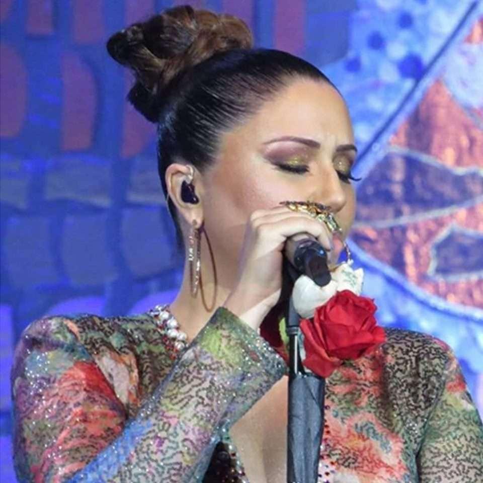 Casa Natura Musical recebe Letrux, Toquinho, Maria Rita