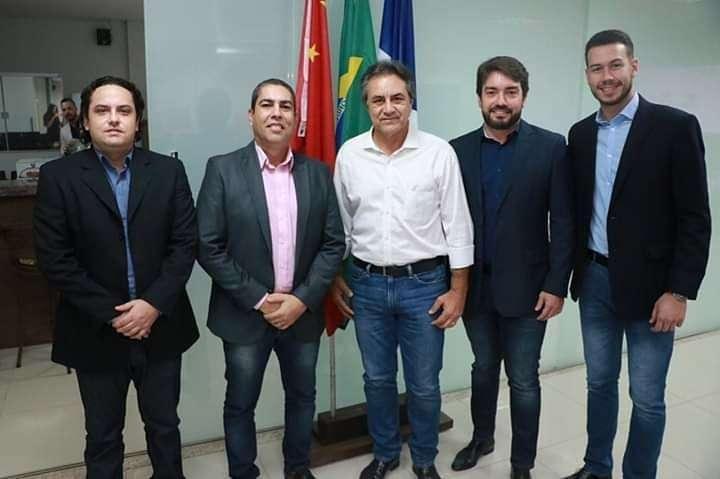 Câmara Comércio Brasil Panamá abre unidade na Bahia