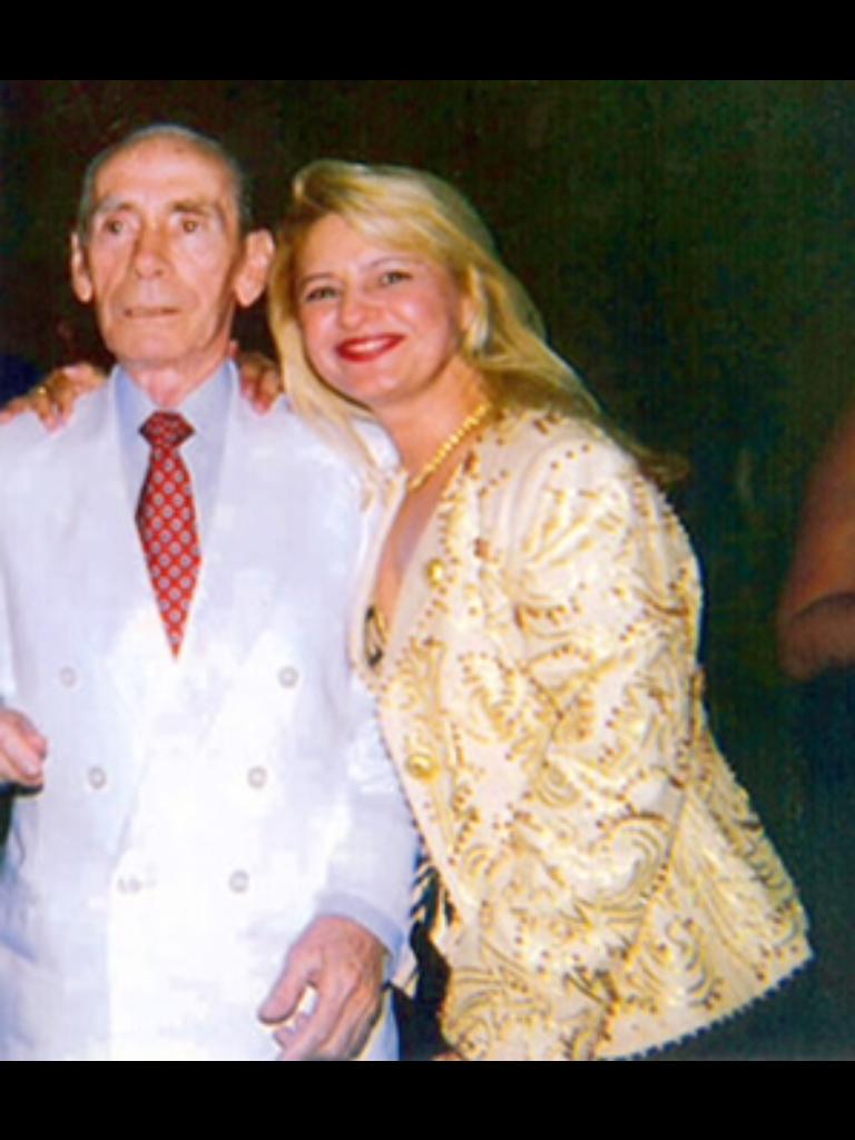 Nelson Gonçalves e os 100 anos do Rei do Rádio