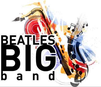 Beatles Big Band e Beatles para Crianças