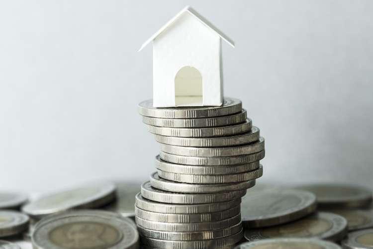 Há diferenças entre o financiamento de casas e apartamentos?