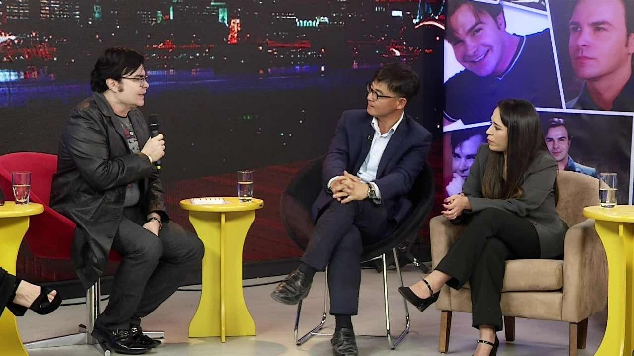 Nova programação da Rede Brasil de Televisão nessas férias