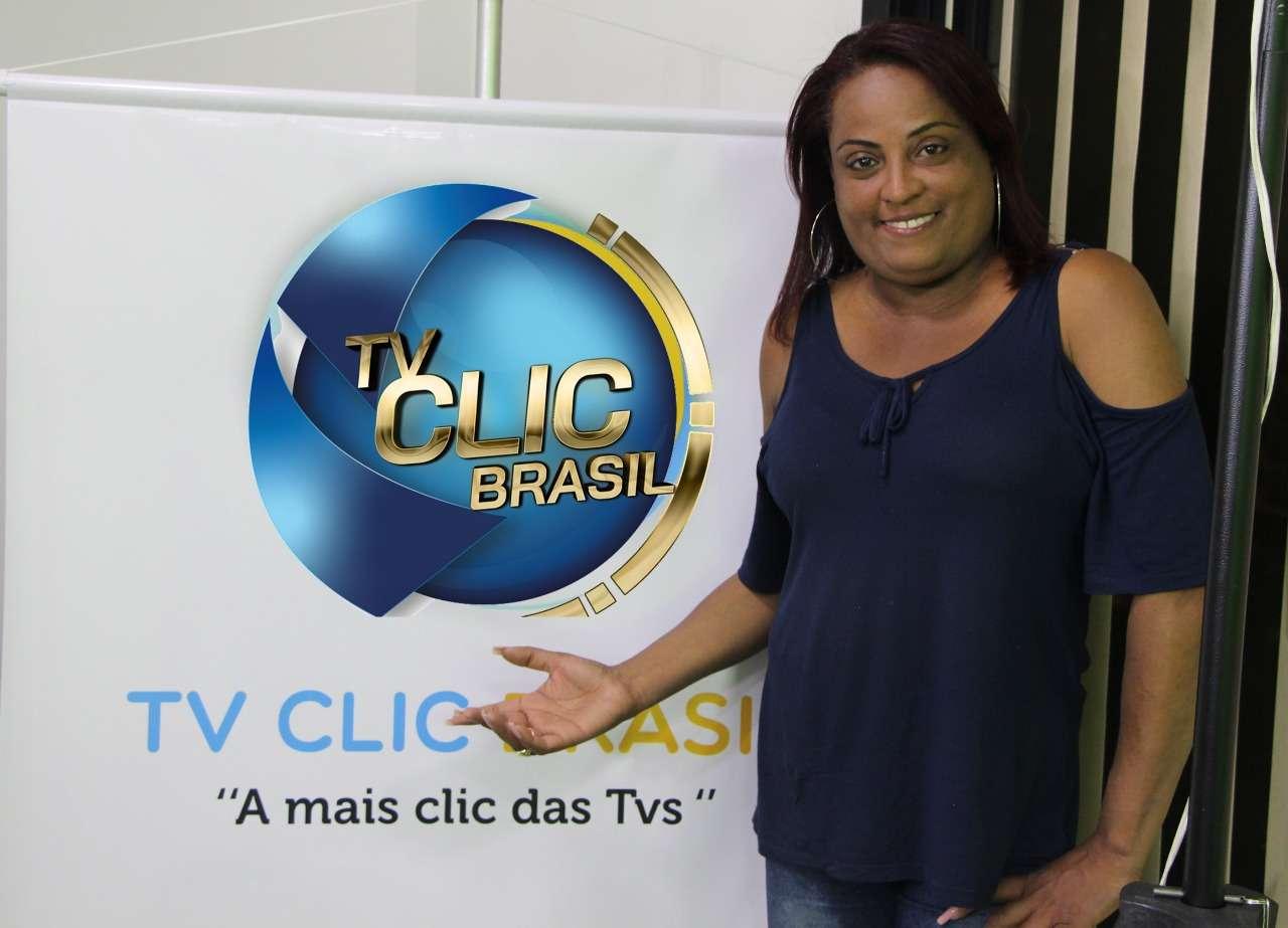 Programa Balada Country Brasil estreia na Clic TV
