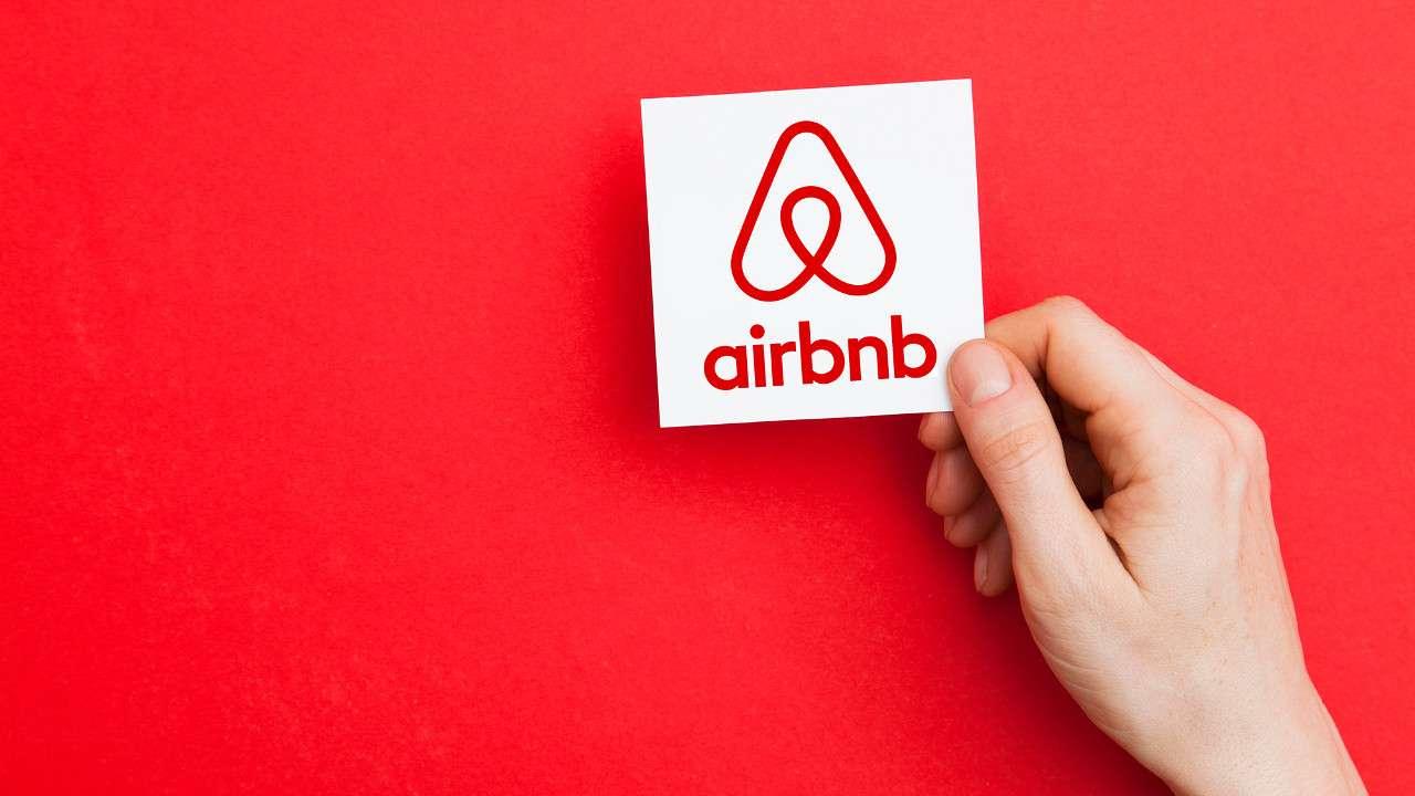 Airbnb no Brasil supera R$ 7,7 bi em apenas um ano
