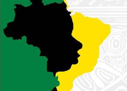 Fórum Brasil África e a segurança alimentar