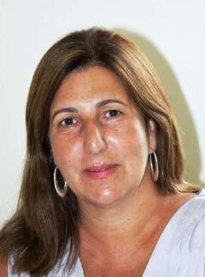 Silvana Melky