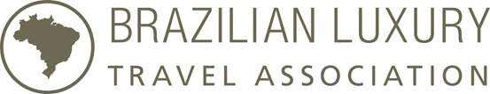 Refinamento do slogan Embratur promove o Brasil