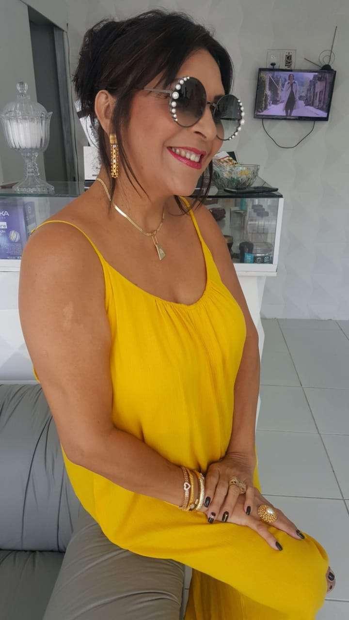 Artesãos de Alagoas e do Brasil no Troféu Aninha Monteiro