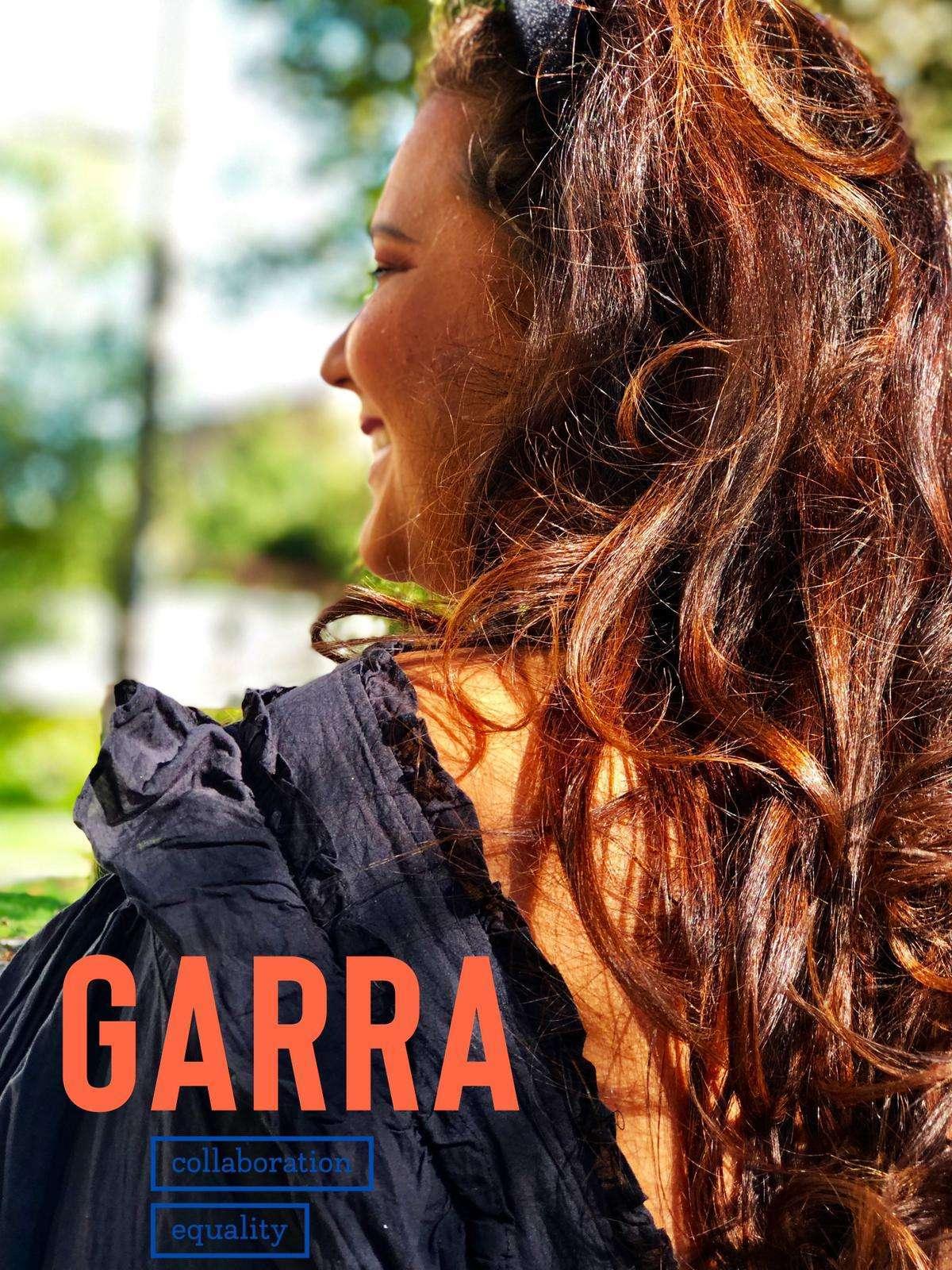 ONG Cidadão Global premia Mulheres de Garra em NY