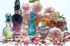 Lançamento, Perfumes, Lonkoom, The Girls