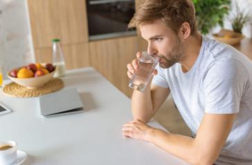 Água Filtrada é Melhor Que a Mineral?