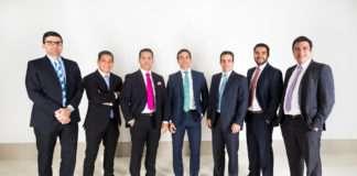 R Amaral Advogados aquisição da Liquigás