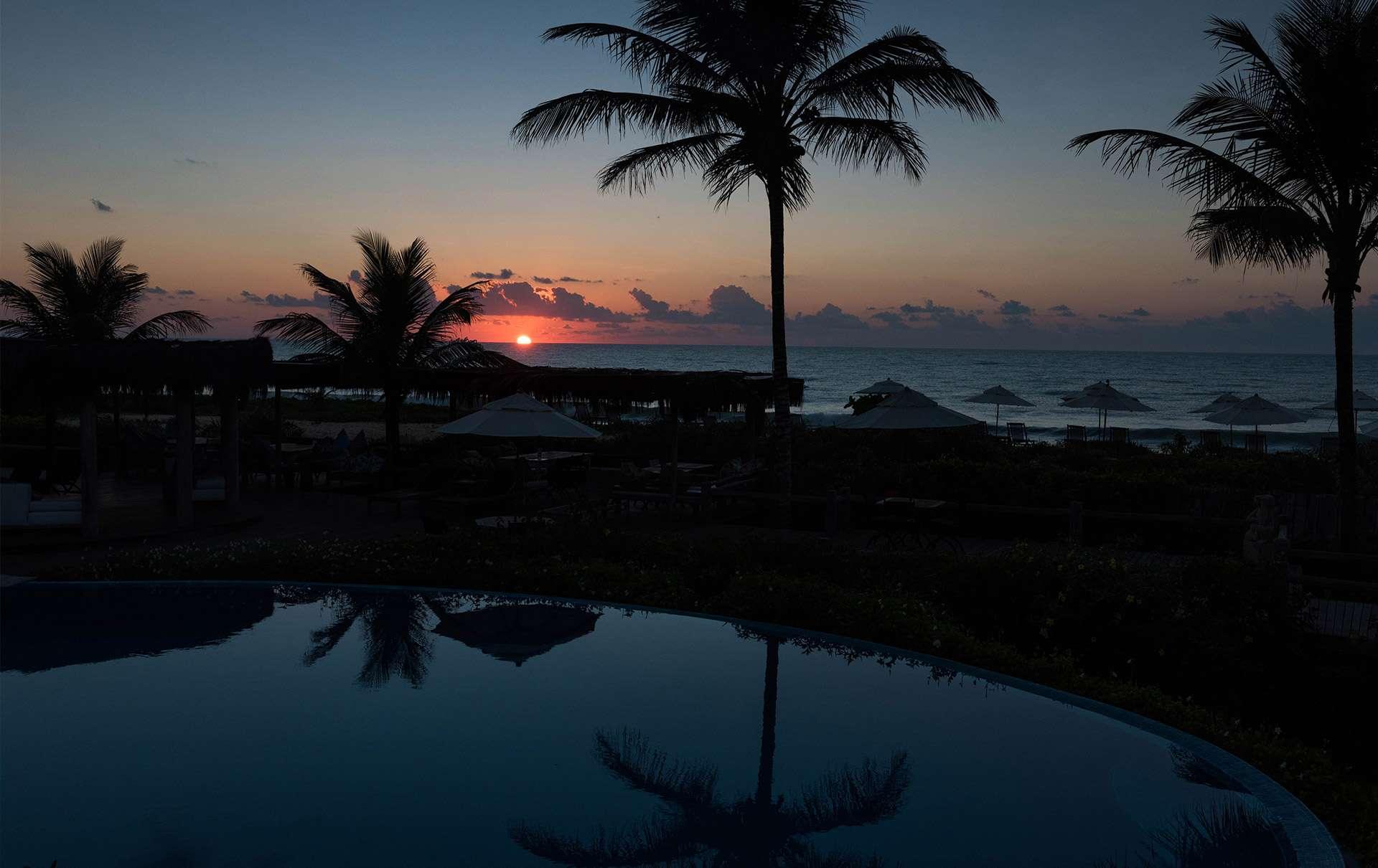 Hotéis da Bahia recebem prêmio de excelência