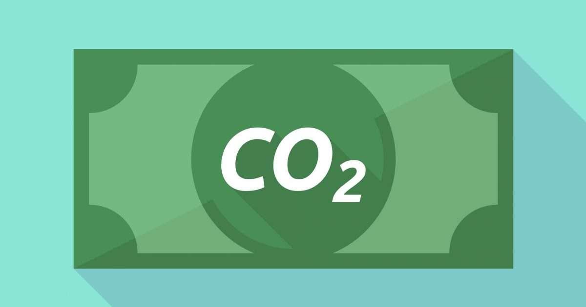 Acordo Ambiental de SP e  Estudo de Baixo Carbono