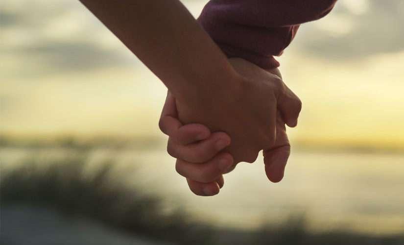 Existe diferença entre casamento e união estável