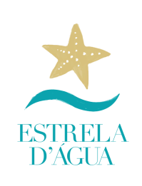 Pousada Estrela D'Água celebra 21 anos