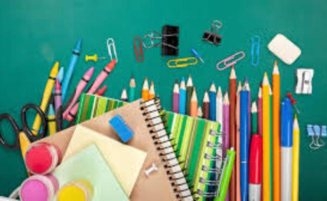 A volta às aulas presenciais e seus desafios