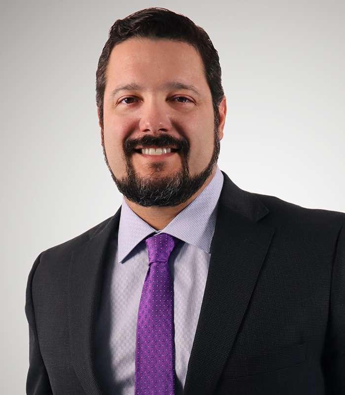 Carlos F. Osorio, divulgação, namidia, sulacosta
