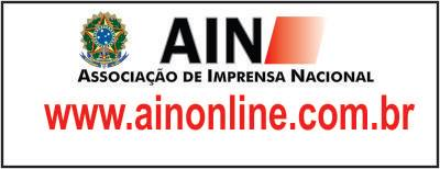 O jornalismo brasileiro não pode ficar isolado