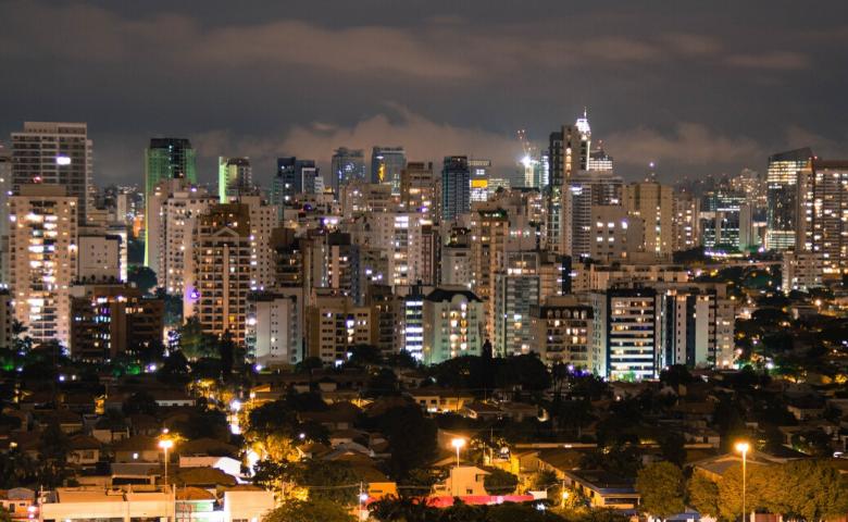 São Paulo é o destino mais procurado no Carnaval