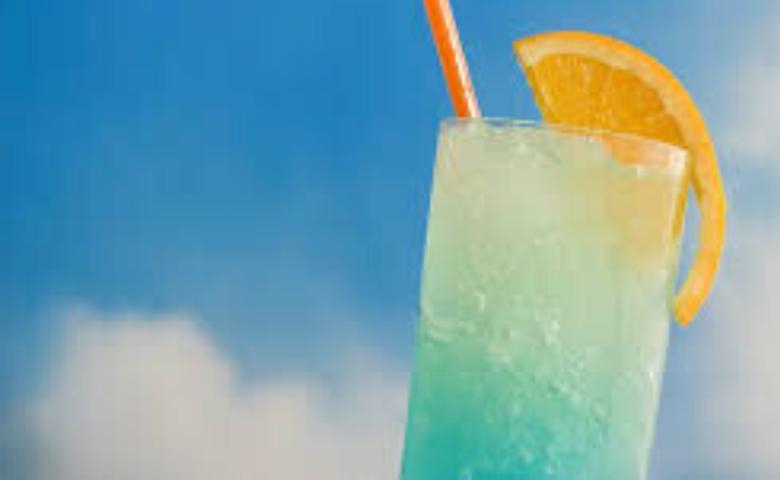 3 deliciosos drinks para aproveitar o Carnaval