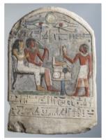 São Paulo recebe mostra sobre o Egito Antigo