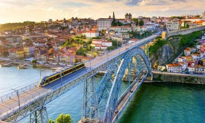 5 motivos para passar o carnaval em Portugal