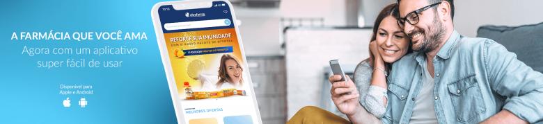 Comercial de TV da Ultrafarma apoia a Quarentena