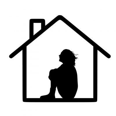 Isolamento social na saúde mental dos brasileiros