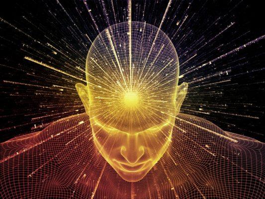 Momento de mudanças de bases e consciência