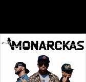 Monarckas ganha destaque no Mês do Hip Hop