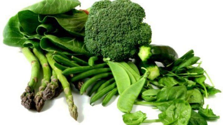 10 Alimentos para aumentar sua imunidade