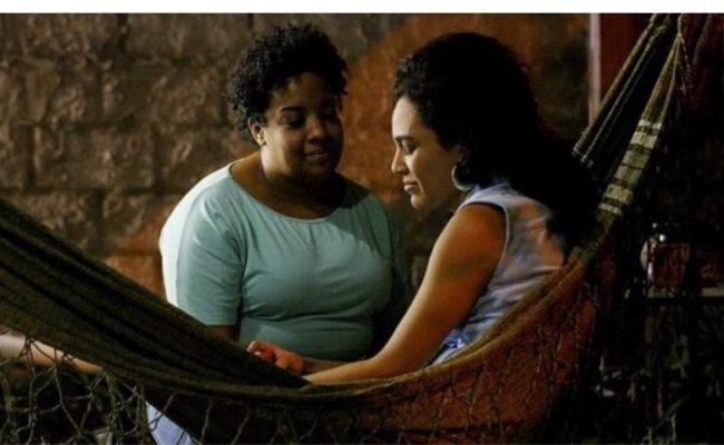 Filmes brasileiros que quebram gêneros nos EUA