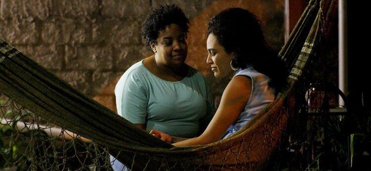 Mostra de Filmes da nova geração de diretores do Brasil