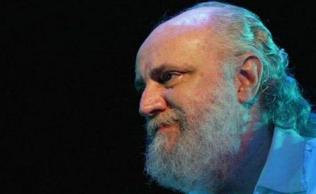 Compositor Aldir Blanc marcou o coração dos brasileiros