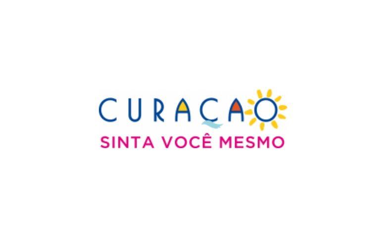 Curaçao apresenta livro para colorir durante a quarentena