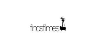 Festival Finos Filmes, Sétima Edição, Online, Filmes, Namidia