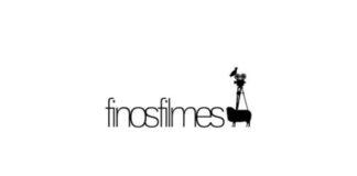 Festival de Finos Filmes chega online à sétima edição